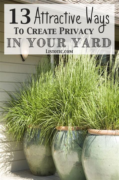 ways to get privacy in backyard 290 best beautiful trellis privacy screens images on