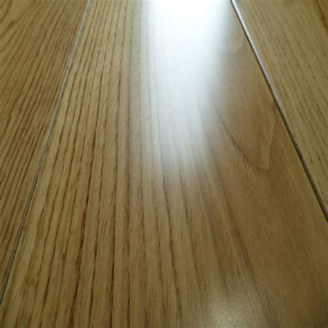Wide Plank Oak Flooring China Wide Plank Oak Floor Wide Plank Oak Photos Pictures Made In China