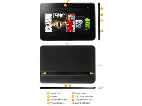 format video kindle fire amazon lance la tablette kindle fire hd aux usa au format