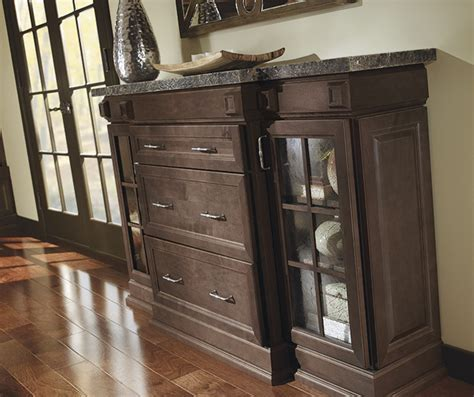 living room storage cabinet living room storage cabinets homecrest cabinetry
