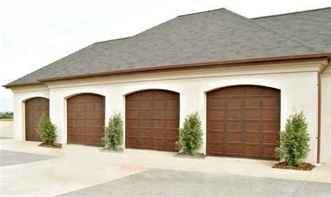 Garage Door Repair Federal Way Garage Door Repair Federal Way