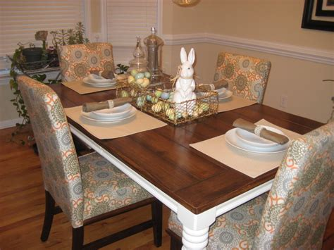 dining room plate sets dining table plate sets trendy with spring in the air