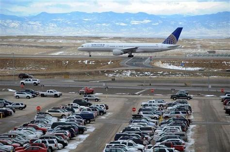 United Airlines To Add Denver Flights As Part Of Expansion Plan | united airlines to add denver flights as part of expansion
