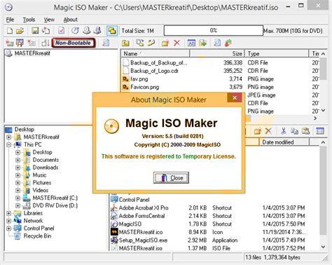 pattern magiciso filehippo download magic iso magiciso 5 5 free backupbreak