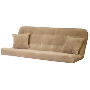 Big Sleep Futon Inc