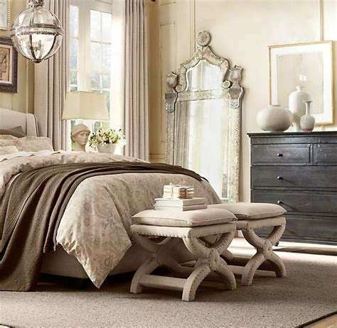 restoration hardware bedrooms restoration hardware bedroom black furniture with