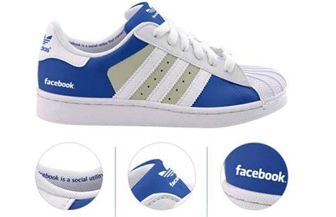 adidas si鑒e social adidas superstar conceito de sapato 233