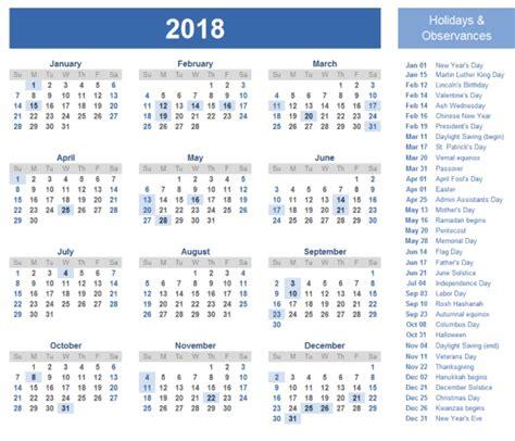 12 month calendar template 2018 12 month calendar template 2018 calendar 2018