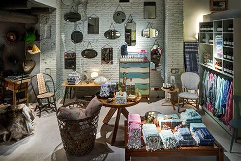home design store barcelona top interior designers in barcelona suitelife