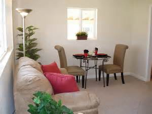 Very Small Living Room Ideas by Living Room Very Small Living Room Design Ideas