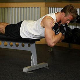how to use hyperextension bench hyperextensions with no hyperextension bench exercise