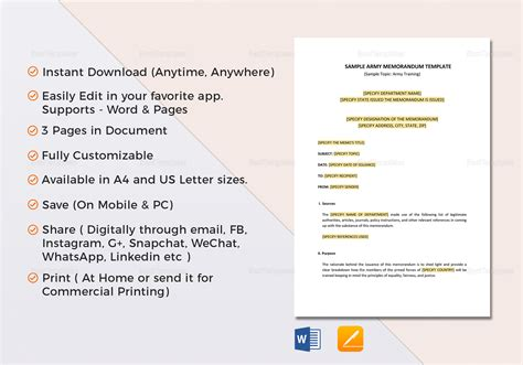 memo template for apple pages modern pages memo template photos documentation template