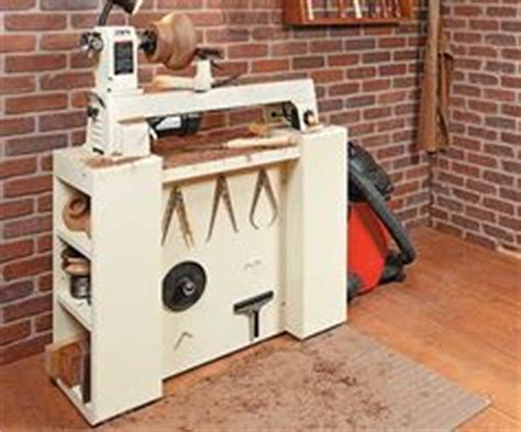 Robust Woodturning Lathes 25 Quot American Beauty Sweet 16