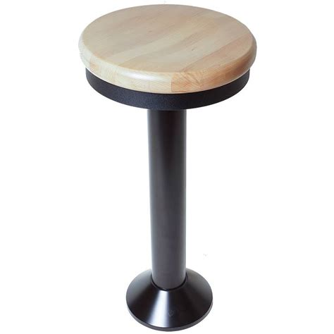 Floor Mounted Diner Stools by Classic Mounted Bar Stool Floor Mounted Bar Stool