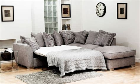 corner bed settee buoyant fantasia suite sofas corner groups chairs at