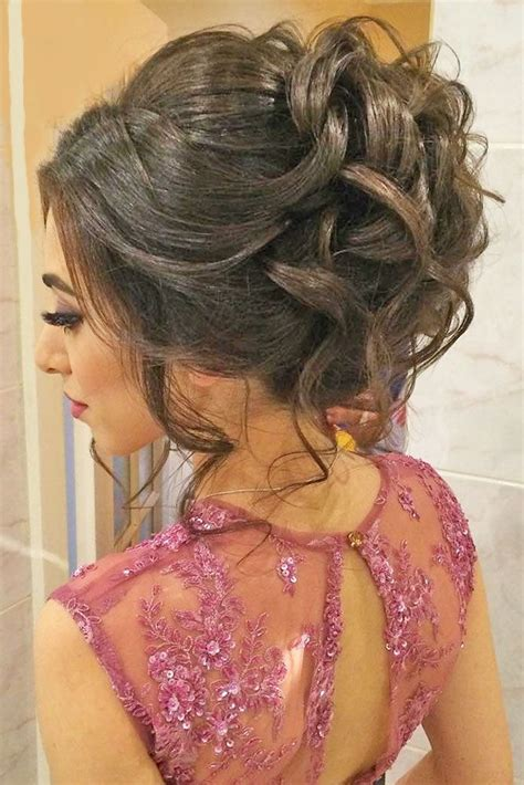 updo hairstyles page 4 33 hottest bridesmaids hairstyles for short long hair