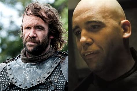 hot actor game of thrones 20 game of thrones stars before they were famous