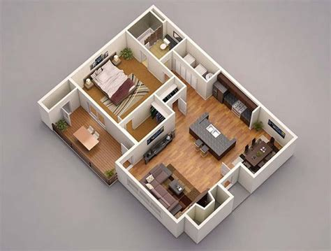 13 awesome 3d house plan ideas that give a stylish new 18 best images about house plan on pinterest house plans