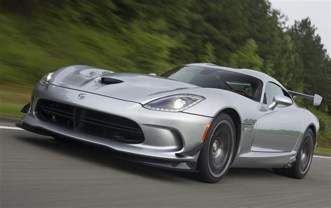 cars msrp dodge viper msrp new cars review