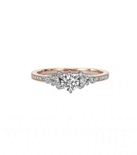 25 best ideas about intricate engagement ring on