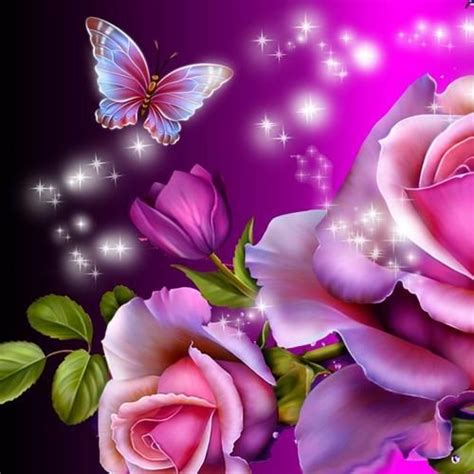 live butterfly themes 1000 images about flowers and butterflies on pinterest