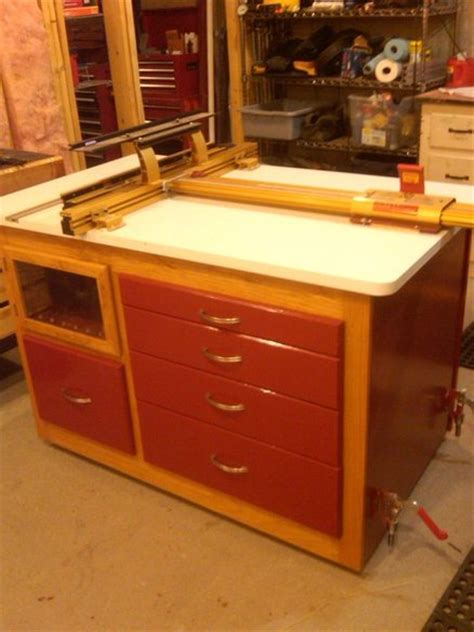 incra router table incra offset router table by swm lumberjocks woodworking community