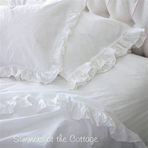 softest bed sheets softest bed sheets best free home design idea