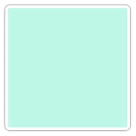 mint wallpaper mint green paints and green on