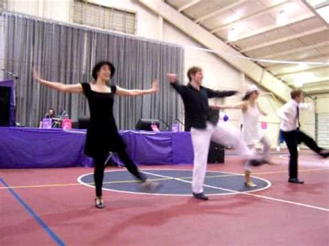 swing jive youtube swing dance jump jive and wail youtube