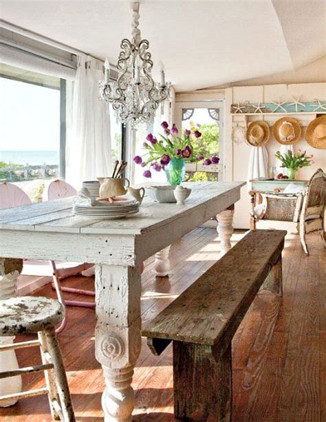 17 best ideas about rustic decor on
