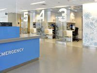 sacred hospital emergency room 17 best images about emergency department on sacred center and