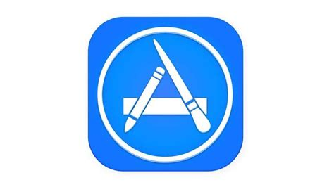 apple app store best way to find apps on the apple app store macworld uk