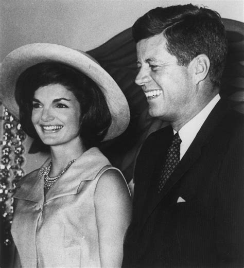 kennedy camelot john f kennedy and jacqueline kennedy camelot pinterest