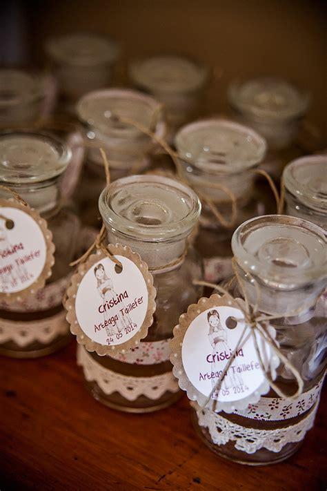 regalos comunion originales para invitados primera comuni 243 n detalles y recordatorios diferentes