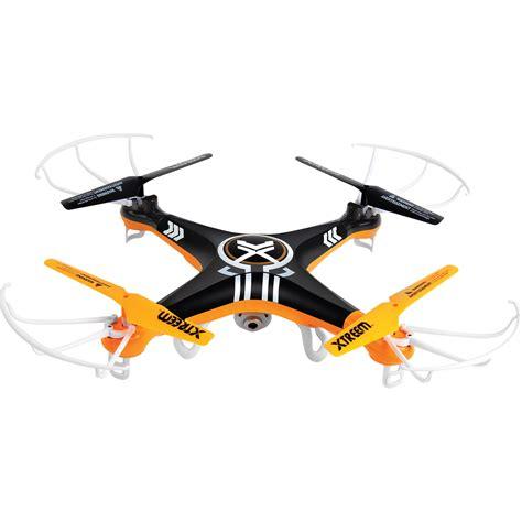 Drone Quadcopter swann quadforce drone quadcopter xctoy qvdron gl b h