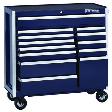 heavy duty tool cabinet craftsman edge series 40 quot 13 premium heavy duty