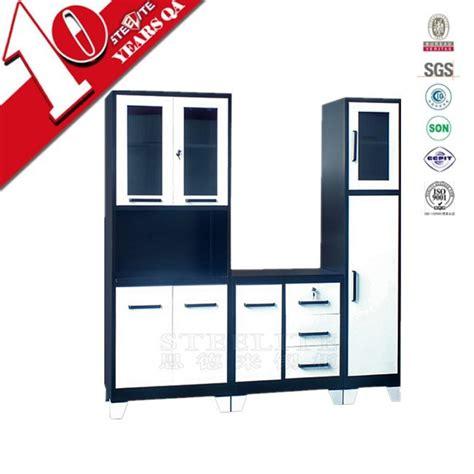 armadietti fai da te armadietti per dispensa armadietti con ripiani in legno