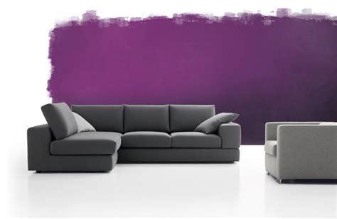 divani scontatissimi divani scontati in offerta outlet divani