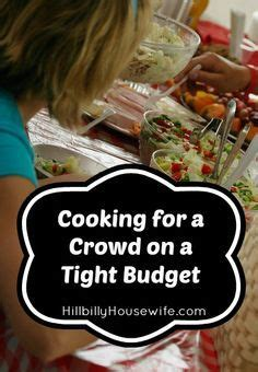 8 Tips For A Tight Budget by 166 Best Hillbilly Images On