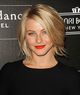 good hair lenght at 63 17 best images about hair spectacular on pinterest