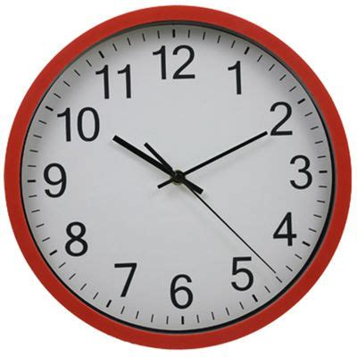 30 best www wallclockmanufacturers images on alarm clock alarm clocks and wall