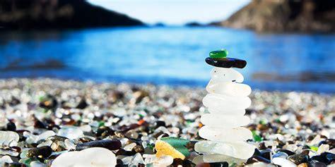 Glass Beach Russia by Russia S Vodka Glass Bottle Beach Is Awe Inspiring Vinepair