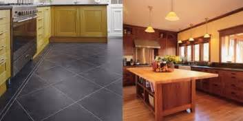 Floor Covering International Floor Coverings International Franchise Franchiseforsale