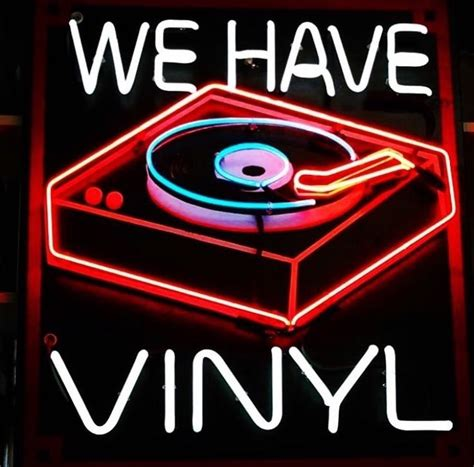 Vinyl Meme - 19 best vinyl art images on pinterest cover art lp
