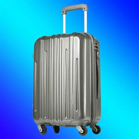 7 conseils pour choisir une valise pas cher et pratique