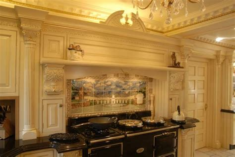 victorian style kitchens victorian kitchen victorian kitchen this period