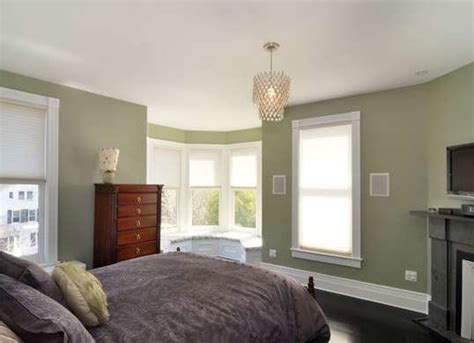 what color is best for sleep green bedroom bedroom paint colors 8 ideas for better sleep bob vila