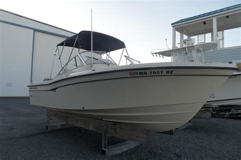best dual console boat 17 foot dual console boat bing images