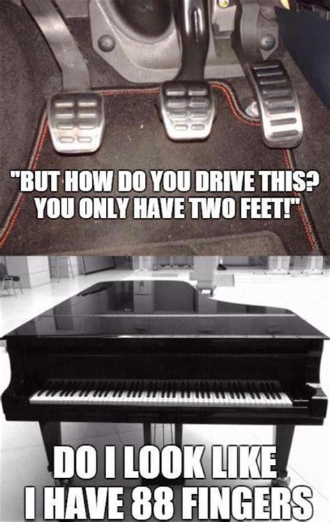 Piano Memes - best 25 music humor ideas on pinterest funny music