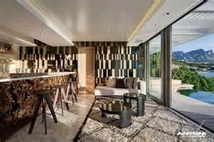 home interior design south africa world of architecture clifton view mansion by antoni associates cape town south africa